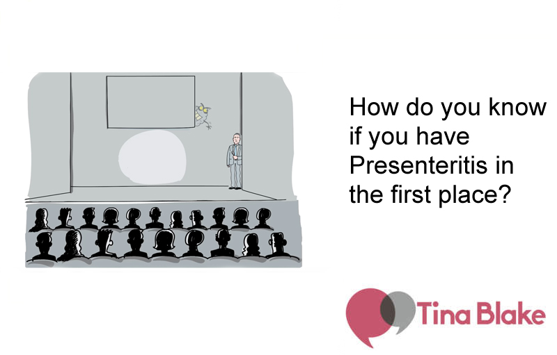 Five Signs You Have Presenteritis – Check Out Number 4