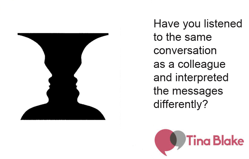 Why Understanding Others Will Help You Communicate