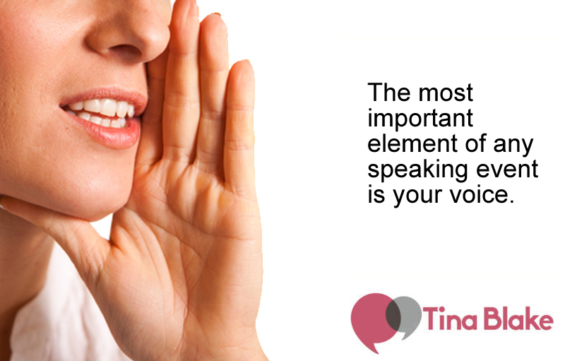 Find Your Voice: Vocal Coaching 101